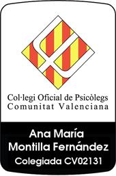 Ana Montilla